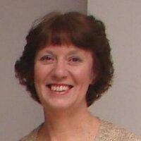 Evelyn Tidman | Social Profile