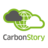 @CarbonStory