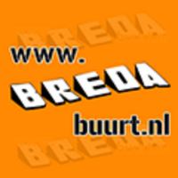 BredaBuurt