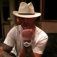Jeremy Shockey | Social Profile