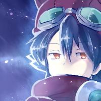 フヨウ | Social Profile