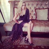 Reeva Steenkamp | Social Profile
