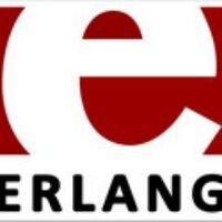 erlang_org