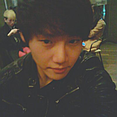 김진환   Social Profile