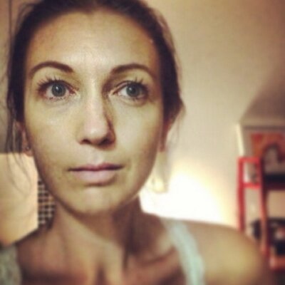 SarahCrawfordAu | Social Profile