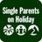 @SPoH_Holidays
