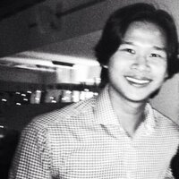 Tuan Pham | Social Profile