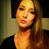 Sarah Hughes | Social Profile