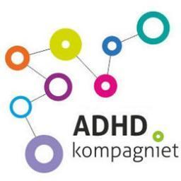 ADHDkompagniet