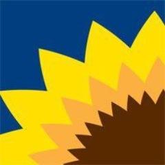 Kansas.gov Social Profile