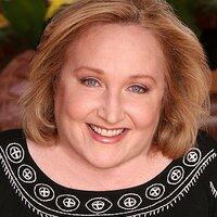 Barbara Turnbull | Social Profile