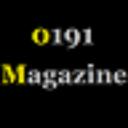 0191 Magazine (@0191Magazine) Twitter