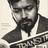 Transition_Mag