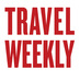 Travel Weekly's Twitter Profile Picture