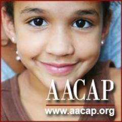 AACAP Social Profile