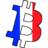 @bitcoin_fr