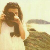 Danielle Snelson  | Social Profile
