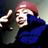 The profile image of kooo0912