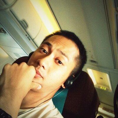 bimo wicaksono | Social Profile