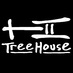 TreeHouse Drums