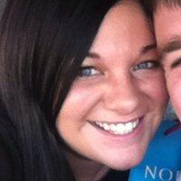 Amanda Kay Nelson | Social Profile