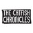 @The___Catfish