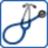 OpenAccessNews profile