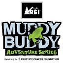Photo of TeamMuddyBuddy's Twitter profile avatar