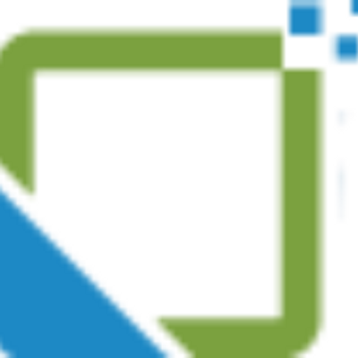 BD Web Services