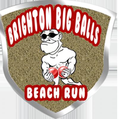 Brighton Big Balls | Social Profile
