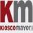 KioscoMayor1