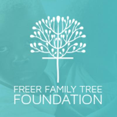 Freer Foundation
