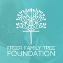 Photo of freerfamilytree's Twitter profile avatar