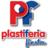 Plastiferia Fiesta
