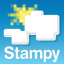 Photo of stampylongnose's Twitter profile avatar