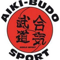 AikiBudoSport