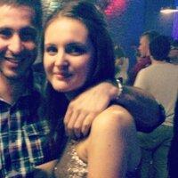 Katie Sarah Powell | Social Profile