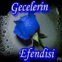 esmer can kurt  (@007_esmer) Twitter