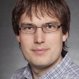 Tomáš Bílek