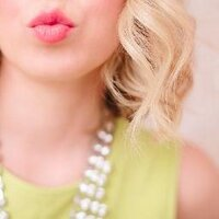 Fiore Beauty   Social Profile