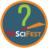 @WIscifest