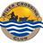 @GolfRCClub