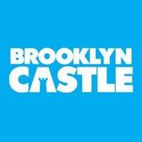 Brooklyn Castle | Social Profile