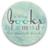 modishbooks profile