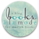 Books à la Mode (@modishbooks) Twitter