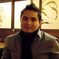 Wajeeh Q | Social Profile