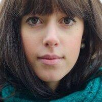 Amber Meier | Social Profile