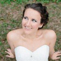 Meghann Anderson | Social Profile