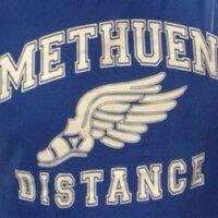 @MethuenDistance