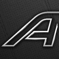 AMZ Formula Student | Social Profile
